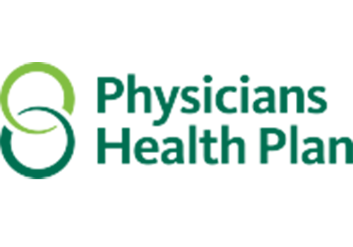 Physicians Health Plan – Local First Mid Michigan